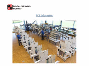 tc2_information