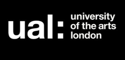 ual : university of the arts london