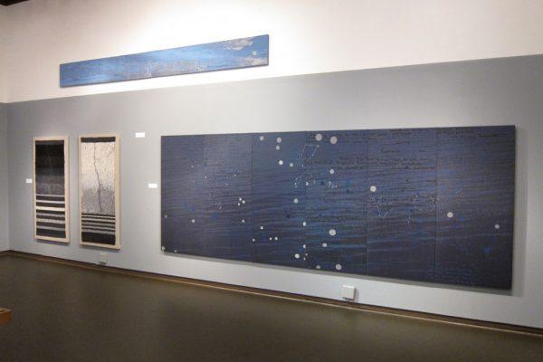 bhakti_installation-at-fuller-museum