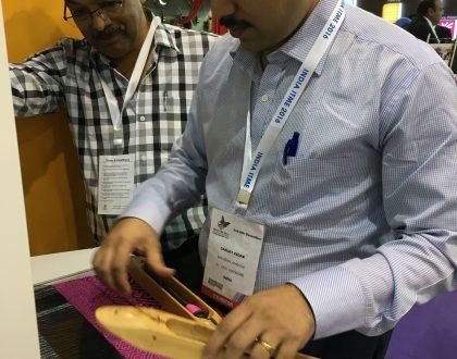 India_ITME2016_1