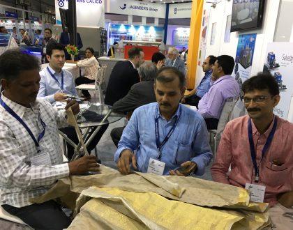 India_ITME2016_6