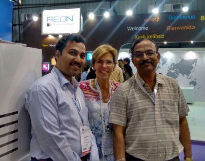 India_ITME2016_2