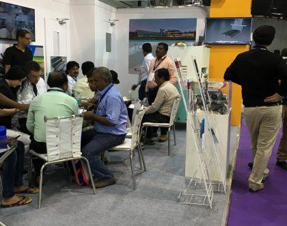 India_ITME2016_16