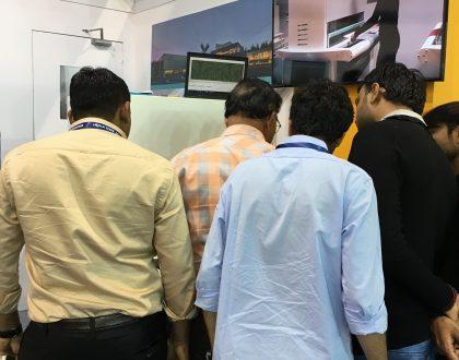 India_ITME2016_13